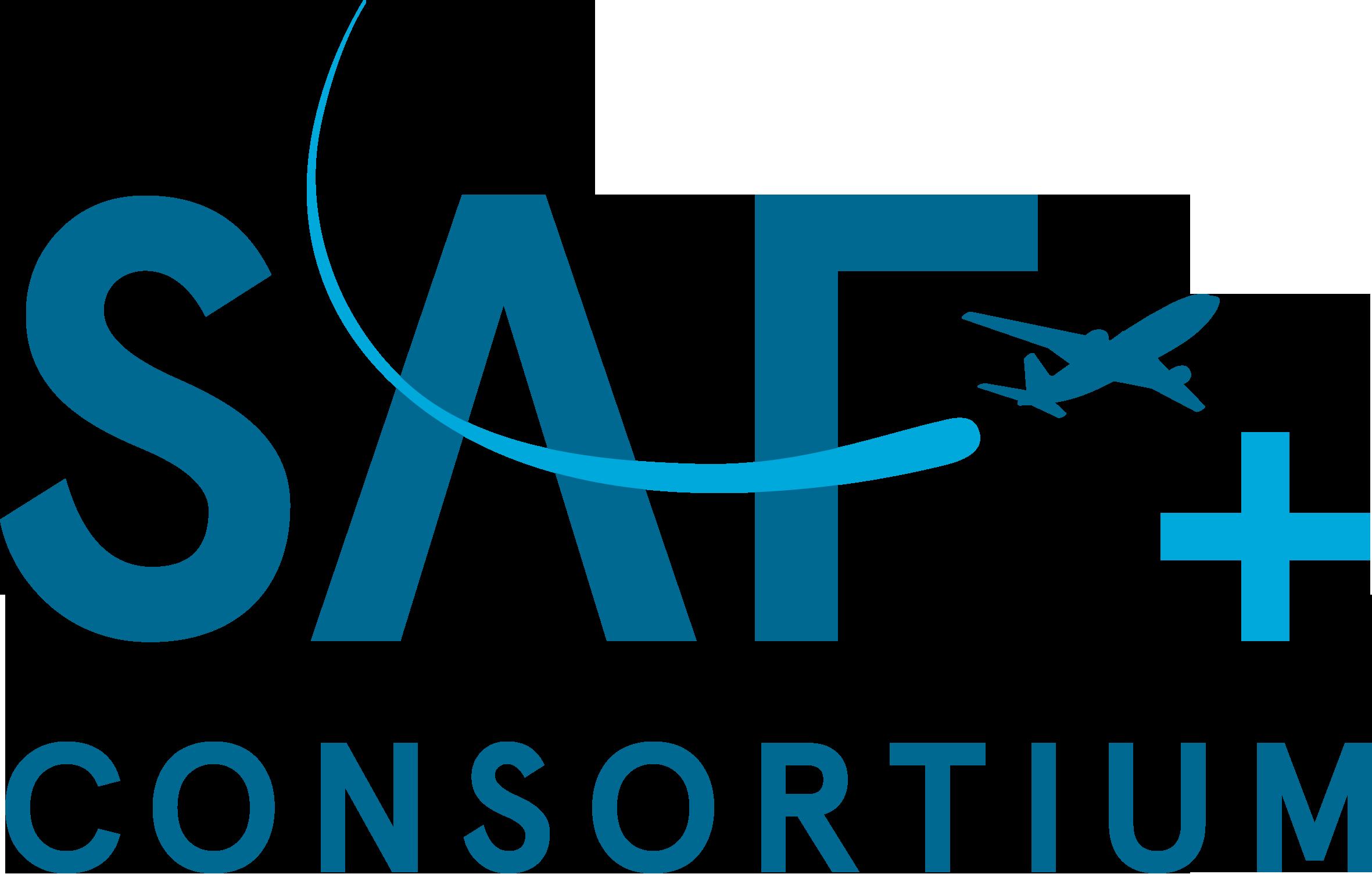 SAF+ Consortium